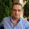 Pedro Palmero Armendáriz
